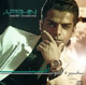 Afshin New CD, Gheire Ghanooni (CD)