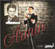 Armin, First Dance Album (CD)