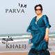 Parva, Khalij CD