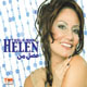 Helen Fasl-e-Man Album (CD &amp; DVD)