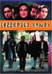 Corrupted Hands (DVD)
