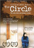 Circle Movie by Jafar Panahi on DVD