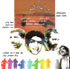 Kish Stories (DVD)