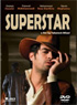 Superstar (DVD) By Tahmoneh Milani W/Eng Subtitles