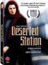 Deserted Station w/English subtitles