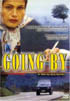 Going By (DVD) w/English subtitles