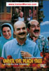 Under the peach tree (DVD) زیردرخت هلو