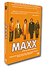 Maxx (Comedy film) With Eng. subtitles (DVD)