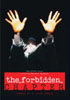 The Forbidden Chapter (DVD) Serial Killer in Iran