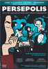 Persepolis the movie (DVD) �پرسپولیس