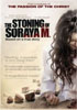 The Stoning of Soraya M (DVD)  سنگسار ثری&#157