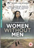 Women without men, by Shirin Neshat (DVD)