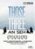 Those Three (DVD) with Eng. subtitles