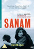 Sanam, Award winner movie with Eng. subtitles
