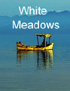 The White Meadows - &amp;#1705;&amp;#1588;&amp;#1578;&amp;#1586;&amp;#1575;&amp;#1585;&amp;#1607;&amp;#1575;&amp;#1740; &amp;#1587;&amp;#1662;&amp;#