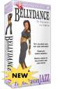 Belly Dance Fitness with Soheila (DVD)