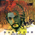 Dariush live in concert in Palace (DVD)