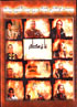 Baaghe Mozzafar (9 DVDs Boxset)