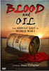 Blood and Oil (DVD)