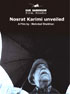 Nosrat Karimi Biography (DVD)