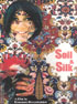 Soil and Silk (DVD)