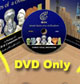 Seven Faces of Iranian Civilization (DVD)