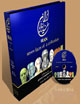 Seven Faces of Iranian Civilization (Book & DVD)