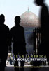 Iran - America , A world between (DVD) in English