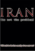 EZ- Iran is not the problem (DVD)