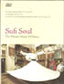Sufi Soul, the Mystic Music of Islam (DVD)