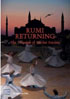 Rumi, Returning (DVD)