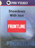 Showdown with Iran (DVD)