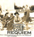 The lost Requiem - Polish passage to Iran (DVD)