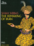 Shah Abbas: The remaking of Iran (DVD)