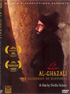 Al-Ghazali , the Alchemist of happiness (DVD)