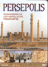 Persepolis, lost capital of the Persian Empire (DVD)
