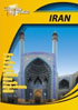 Cities of Iran, Documentary (DVD) in English