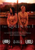The Queen and I , documentary film on DVD