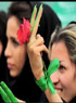 Iran, Cry of an indignant people