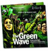 The Green Wave (DVD) Documenaty film