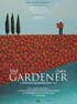 Gardner, a documentary on Bahai faith (DVD)