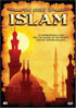 The story of Islam and Prophet Muhammed (DVD)