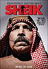 Iron Sheik, The Man Behind The Legend (DVD)