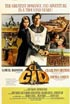 El Cid, the epic movie dubbed in Farsi Language (DVD)