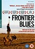 Frontier Blues Movie on DVD, English Subtitles