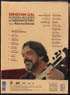 Hossein Alizadeh and Ham-Avaya Ensemble (DVD)