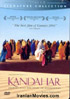 Journey of Kandehar (DVD)