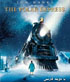 Ploar Express (DVD)