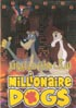 Millionaire Dogs Animation for Children in Farsi