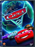 Disney Pixar Cars Part 2
